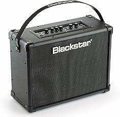 Blackstar ID:CORE-40 Combo para Guitarra