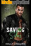 Saving Silas: The Boys of Fury