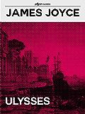 Ulysses (Pilgrim Classics Annotated)