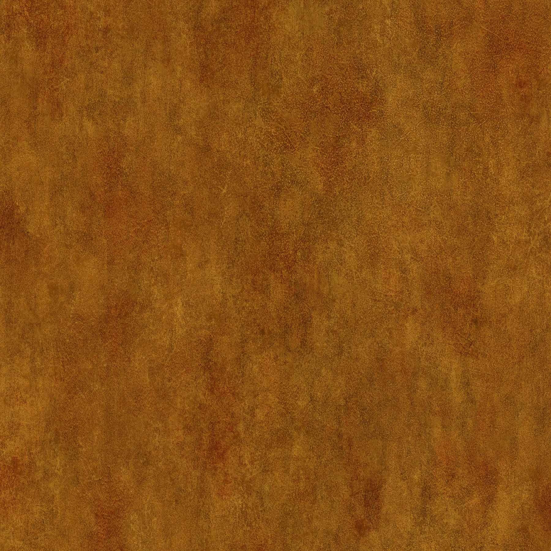 Brewster 412-54239 20.5-Inch by 396-Inch Raised Textured Depth Wallpaper, Bronze