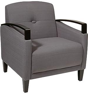 OSP Furniture Main Street Chair