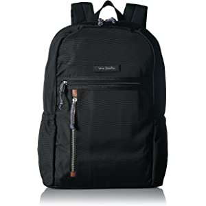 ed7f23fcdbb6 Amazon.com  Lighten Up Grande Laptop Backpack Backpack