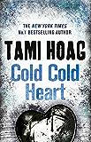 Cold Cold Heart (Kovac & Liska)