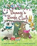 Bunny's Book Club