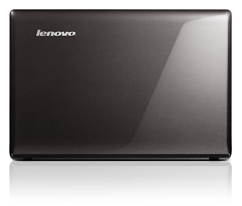 Lenovo G570 15 6 inch Laptop - Black (Intel Core i3 2330M 2 2GHz, RAM 4GB,  HDD 500GB, DVDRW, WLAN, Webcam, Windows 7 Home Premium)