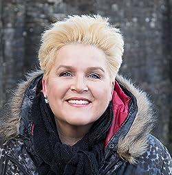 Martina André