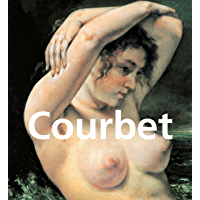 Courbet (French Edition)