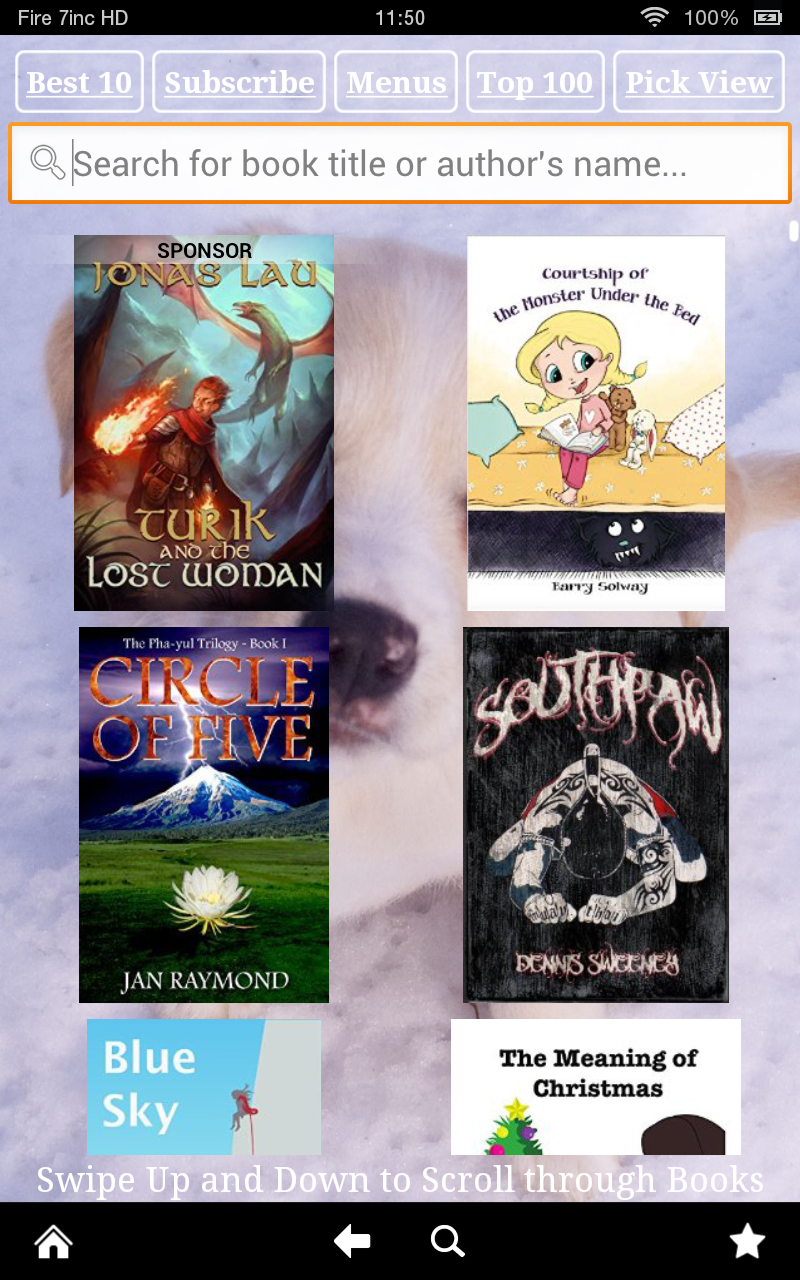 Free Kids Books For Kindle Free Kids Books For Kindle