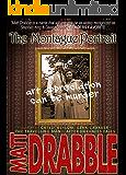 The Montague Portrait