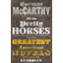 All the Pretty Horses (Border Trilogy Book 1)