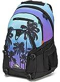 High Sierra Loop Plus Backpack, Space