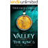 VALLEY OF THE KINGS: The 18th Dynasty