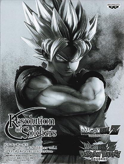 Amazon com: Dragon Ball Z Dokkan Battle