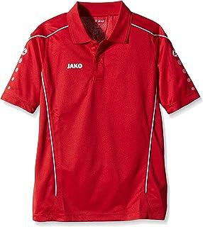 f91ea1284fe453 Jako T-Shirt Athletico  Amazon.de  Sport   Freizeit