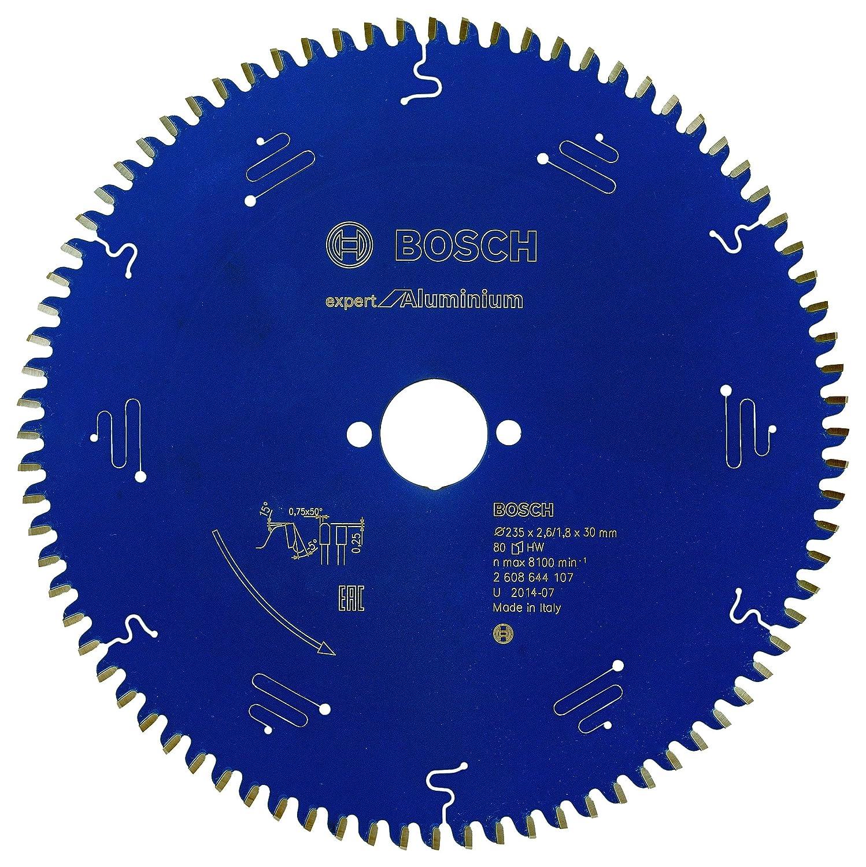 210x30x36D Disco de sierra circular CSB Expert SandwichPanel BOSCH 2608644142