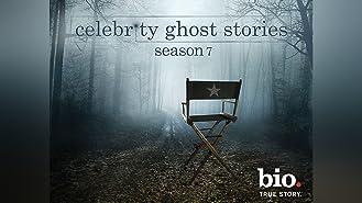 Celebrity Ghost Stories Season 7