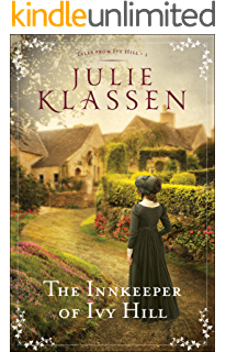 The tutors daughter ebook julie klassen amazon kindle store the innkeeper of ivy hill tales from ivy hill book 1 fandeluxe Image collections
