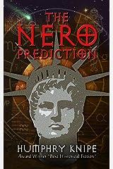 The Nero Prediction Kindle Edition