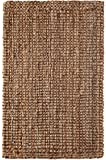 Safavieh Natural Fiber Collection Nf447a Hand Woven