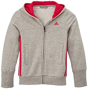 sweat adidas fille 10 ans