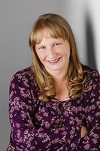Lorraine Wilson