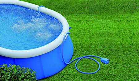 Neu Pool Bubble: Amazon.de: Garten LC63