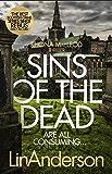 Sins of the Dead: A Rhona Macleod Novel 13