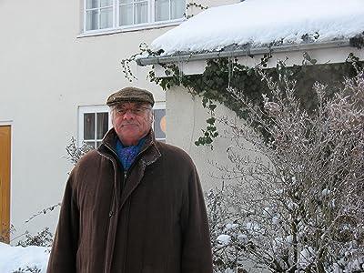 Martin Carver