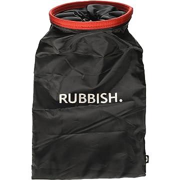 cheap Rubbish Bag 2020