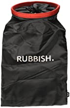Rubbish Bag