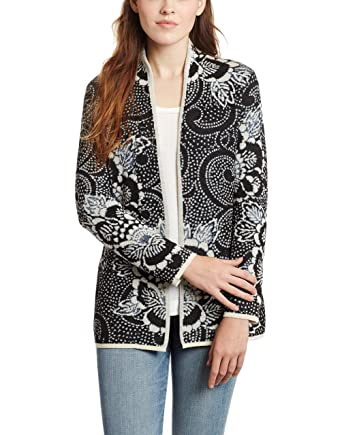 Baby Veste Jaquette Sweater 100 Pure Invisible Cardigan World Femme 8SnxEq5p