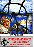 By Thought and by Deed (Special Force Orca Book 10)