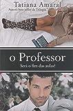 O Professor III. Será o Fim das Aulas?