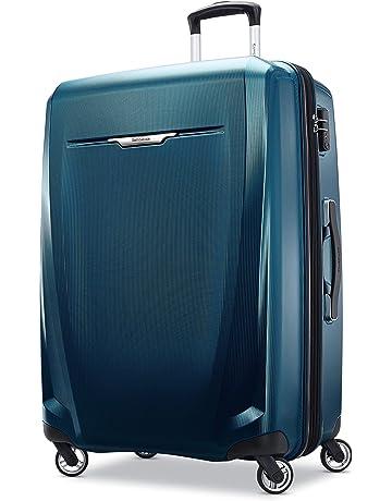 Suitcases | Amazon.com