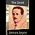 The Dead (A Novella)