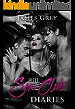 The Sex Club Diaries