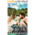 An Officer and A Mermaid: Falling In Deep Collection