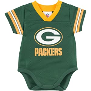 Amazon.com  Green Bay Packers - NFL   Fan Shop  Sports   Outdoors 2c6ab14a8