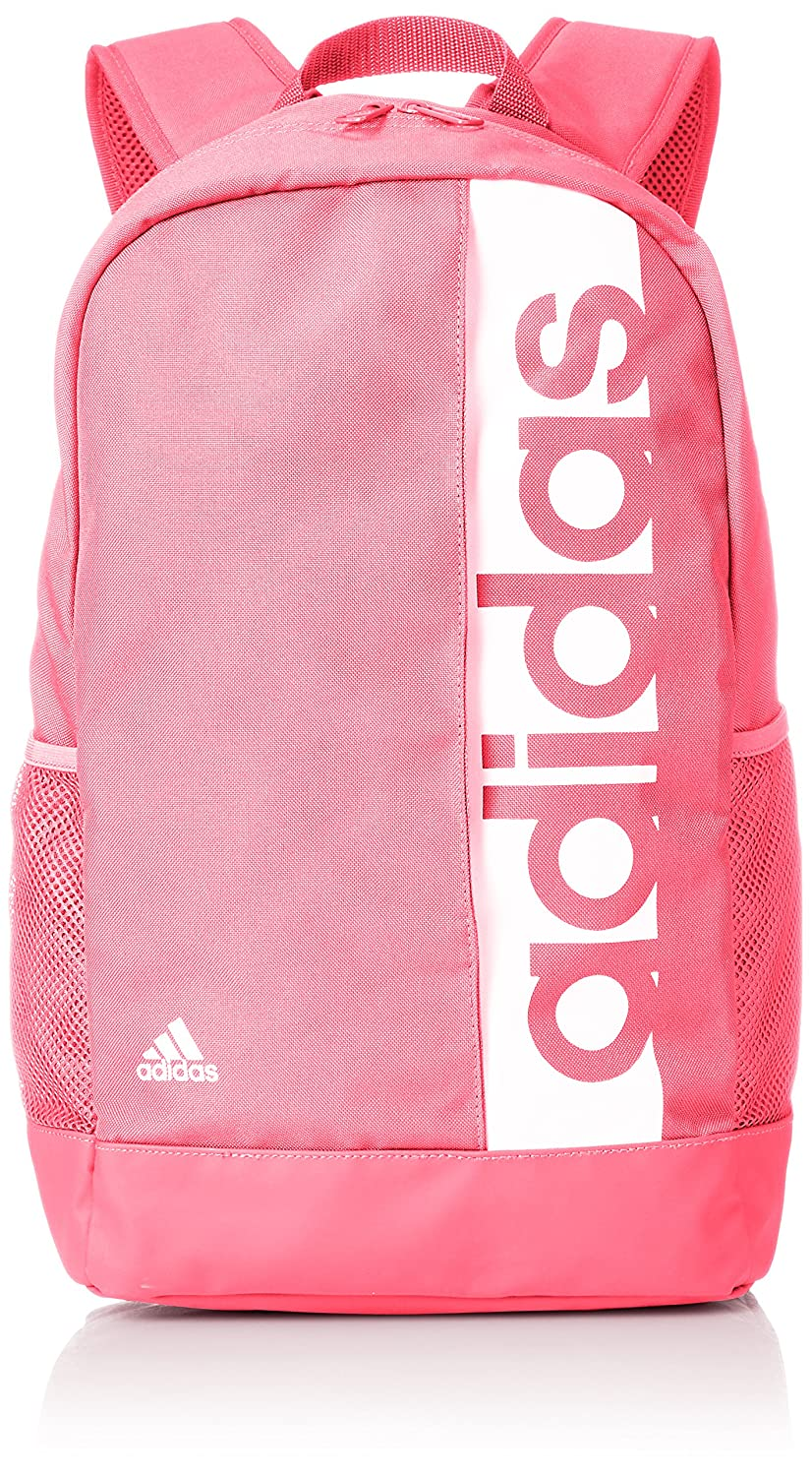 a87d2acf adidas Performance Rucksack Backpack: Amazon.co.uk: Sports & Outdoors