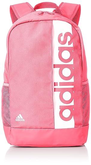 fcd9ffe3f6e6 adidas Performance Rucksack Backpack