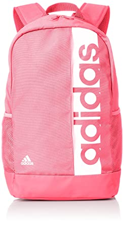 738e2cf940cd Image Unavailable. Image not available for. Color  adidas Linear Performance  ...