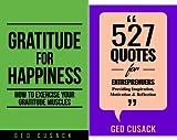 Inspiration Series (2 Book Series)