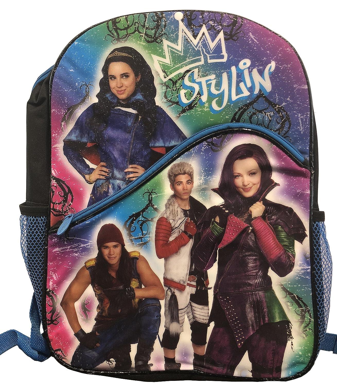 Descendants Stylin 16 Backpack