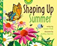 Shaping Up Summer (Math in Nature)