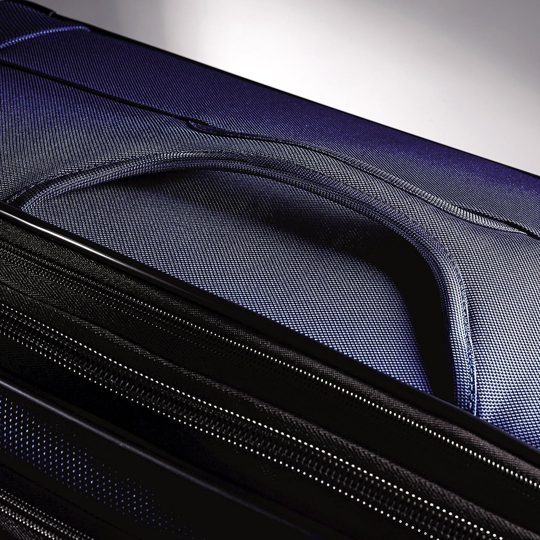 Samsonite solyte Softside equipaje de mano con ruedas Bolsa de la ropa: Amazon.es: Ropa y accesorios