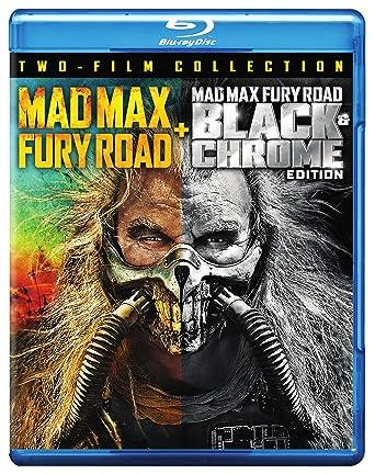 mad max fury road torrent download 1080p