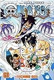 One Piece - Volume 68