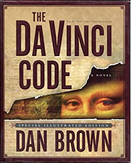 The Da Vinci Code Full Book Pdf