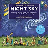 A Child's Introduction to the Night Sky (Revised and Updated): The Story of the Stars, Planets, and Constellations--and How Y