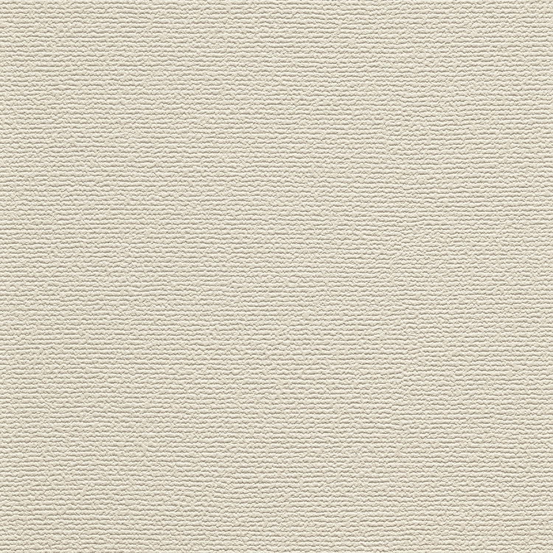 サンゲツ 壁紙31m シンプル 無地 ホワイト 不燃認定/テクスチャー FE-4662 B06XKRK2MH 31m|ホワイト1